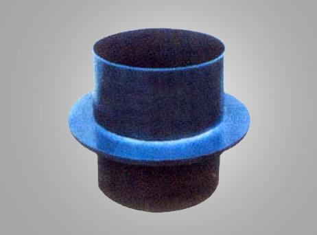 A型刚性防水套管