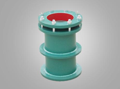 许昌国标柔性防水套管