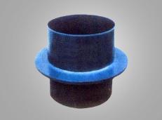 蚌埠A型刚性防水套管