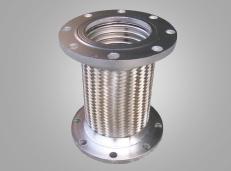 JTW型金属软管