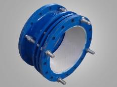 蚌埠套管伸缩器