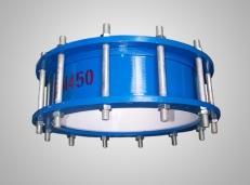SSJB(AY)型压盖式伸缩接头